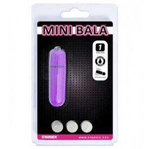 Mini Bala