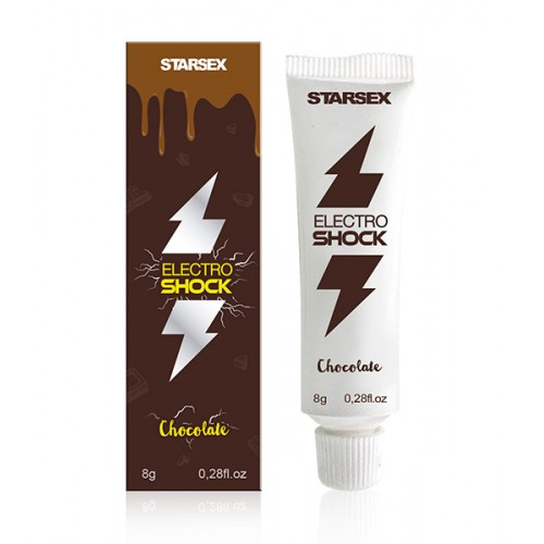 electro_shock_choco