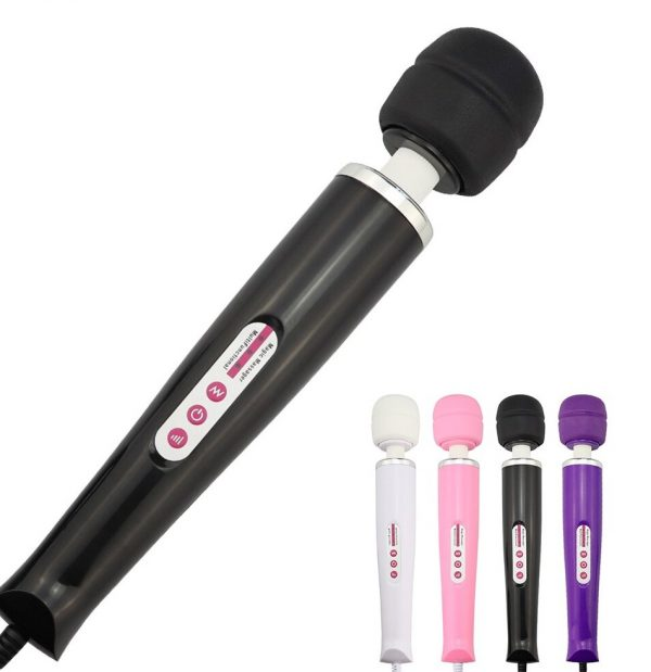 microfono_masaje