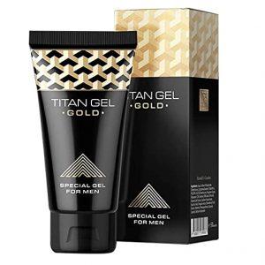 titan_gel_gold